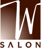 Hair Stylist & Salon | W Salon Hawaii | World Renowned Style & Products - Ala Moana, Honolulu Hawaii