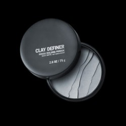 Clay-Definer_1000x1000_on_black
