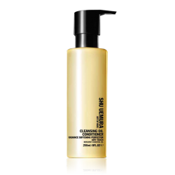 CleansingOil_Conditioner_1000x1000