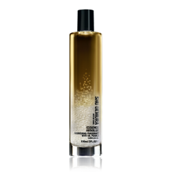 Essence_Absolue_Fragrance_1000x1000