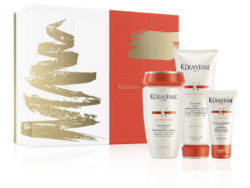 Nutritive Holiday Box